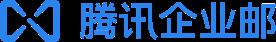 (千亿体育国际手机官网)app 邮箱